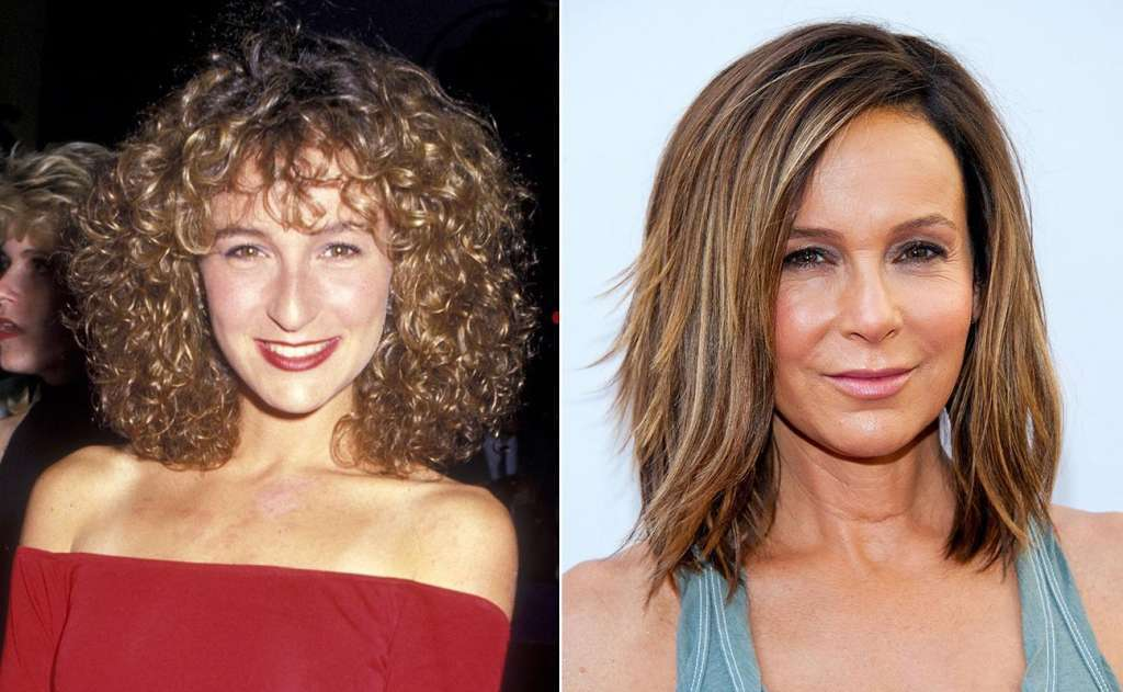 jennifer-grey-rinoplastia