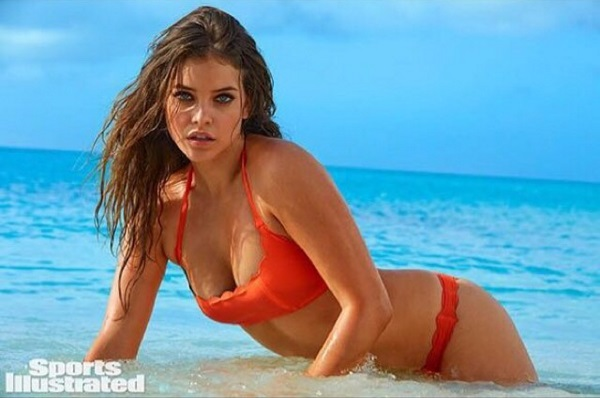 Crédito: Sports Illustrated