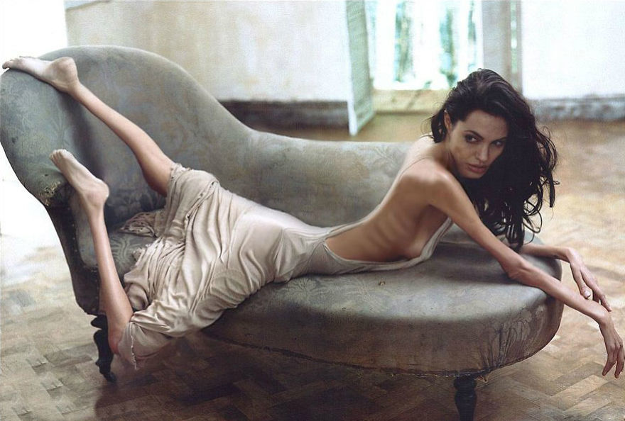 famosas-anorexicas-angelina-jolie