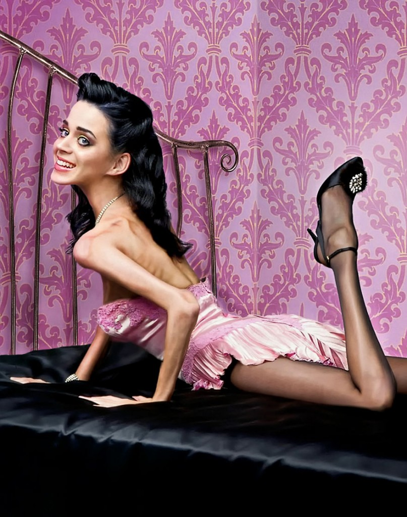famosas-anorexicas-katy-perry