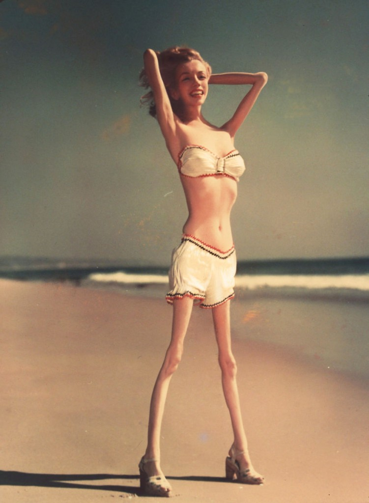 famosas-anorexicas-marilyn-monroe