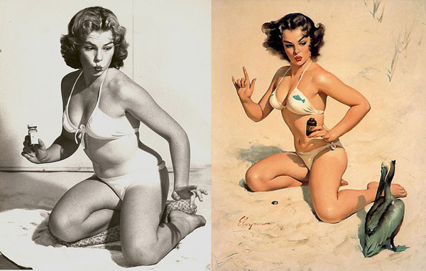 pin-up-poster-antes-despues-1