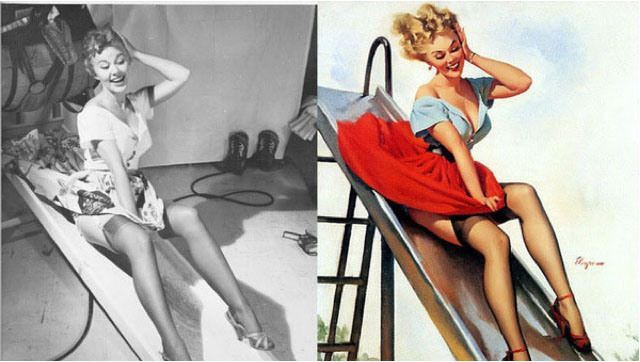 pin-up-poster-antes-despues-4