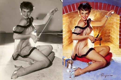 pin-up-poster-antes-despues-6