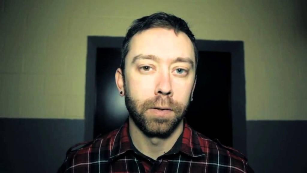 Famosos heterocromia