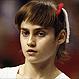 ¿Cómo luce hoy Nadia Comăneci? A 40 años del 10 perfecto, no la vas a reconocer