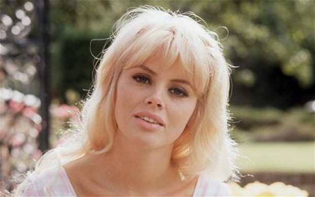 britt ekland peter sellersbritt ekland bond, бритт экланд фото, britt ekland movies, britt ekland, britt ekland rod stewart, britt ekland now, britt ekland photos, britt ekland peter sellers, britt ekland wiki, britt ekland pictures, britt ekland imdb, britt ekland man with the golden gun, britt ekland svenska hollywoodfruar, britt ekland today, britt ekland age, britt ekland net worth, britt ekland ålder, britt ekland images
