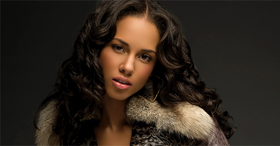 Alicia-Keys-estrias