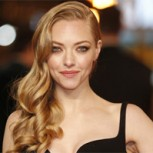 El radical cambio de look de Amanda Seyfried: no la reconocerás