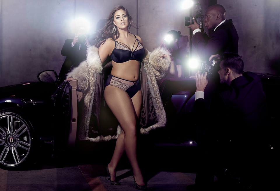 ashley-graham-1