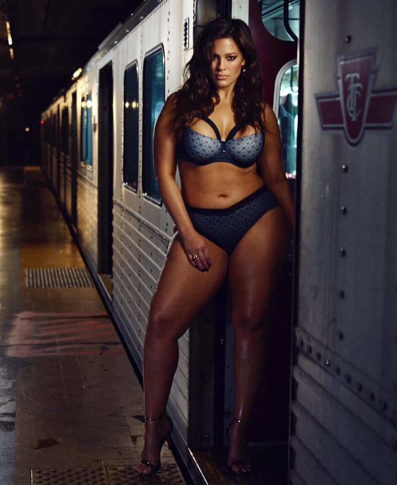 ashley-graham-3