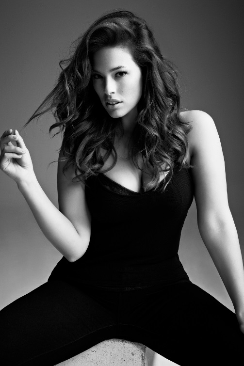 ashley-graham-7