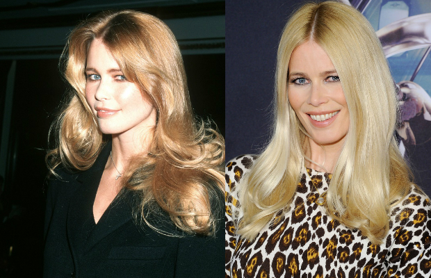 claudia-schiffer-antes-despues