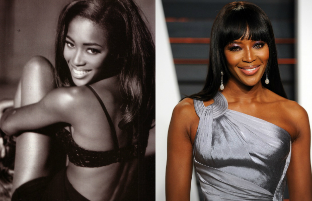 naomi-campbell-antes-despues