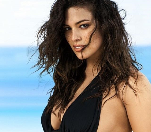 ashley-graham-6