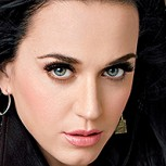 Katy Perry estrena radical cambio de look: Quedó irreconocible