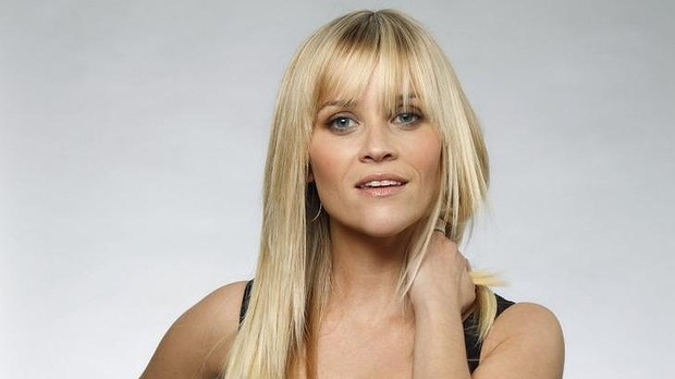 reese-witherspoon-cabello