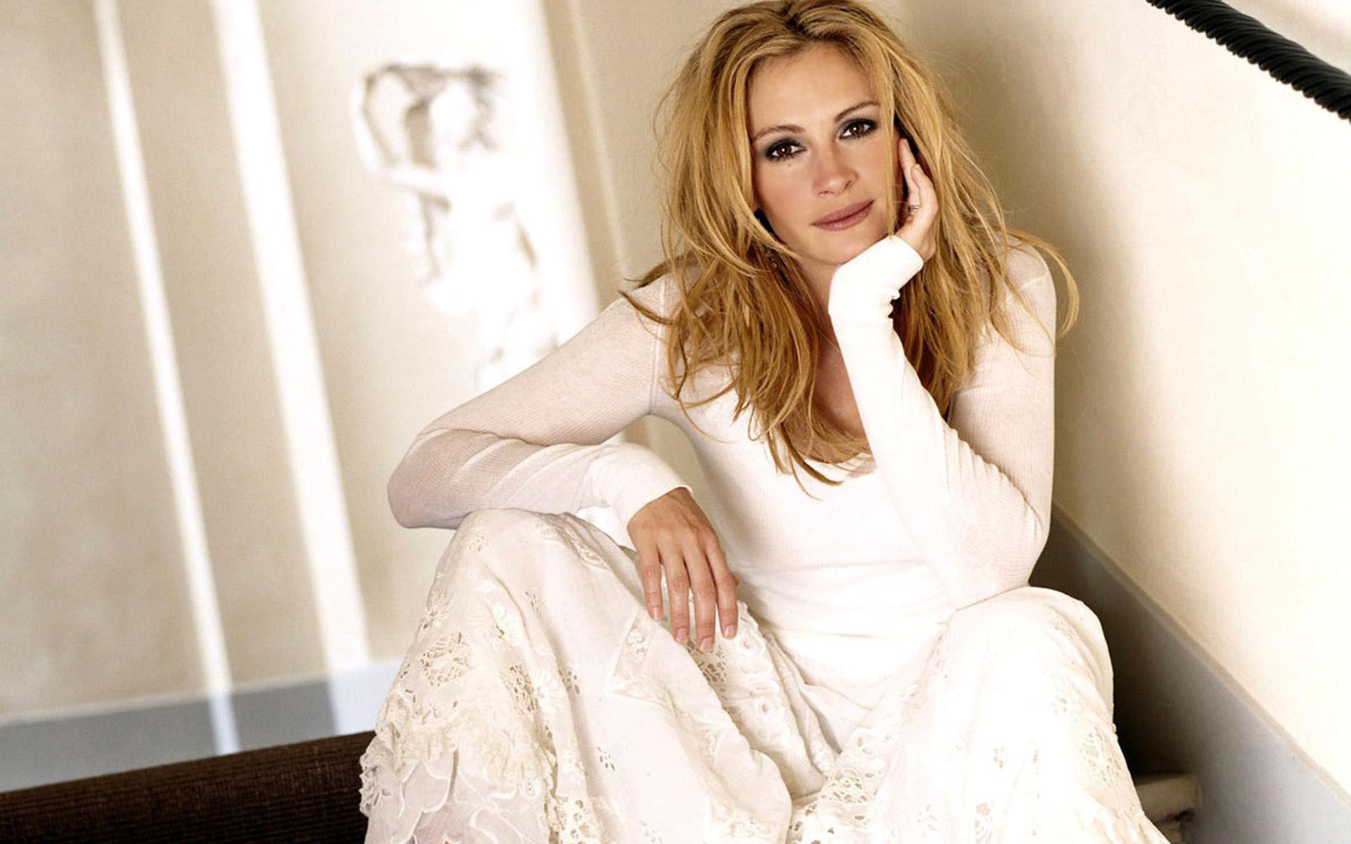 Foto sexy de julia roberts