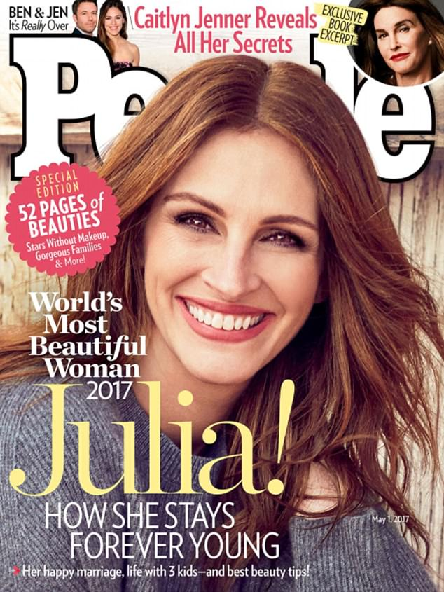 julia-roberts-people