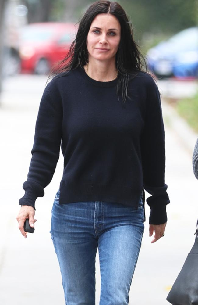 courteney-cox-rostro-2017