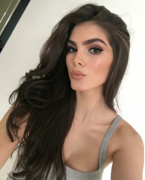 denisse-franco-miss-mexico-2017-2