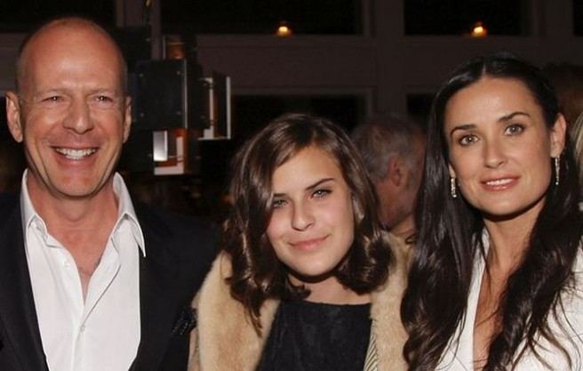 tallulah-willis-demi-moore-bruce-willis