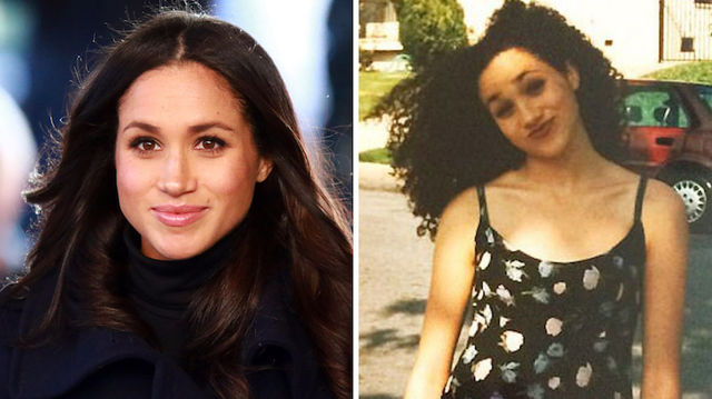 megan-markle-antes-despues-pelo-natural
