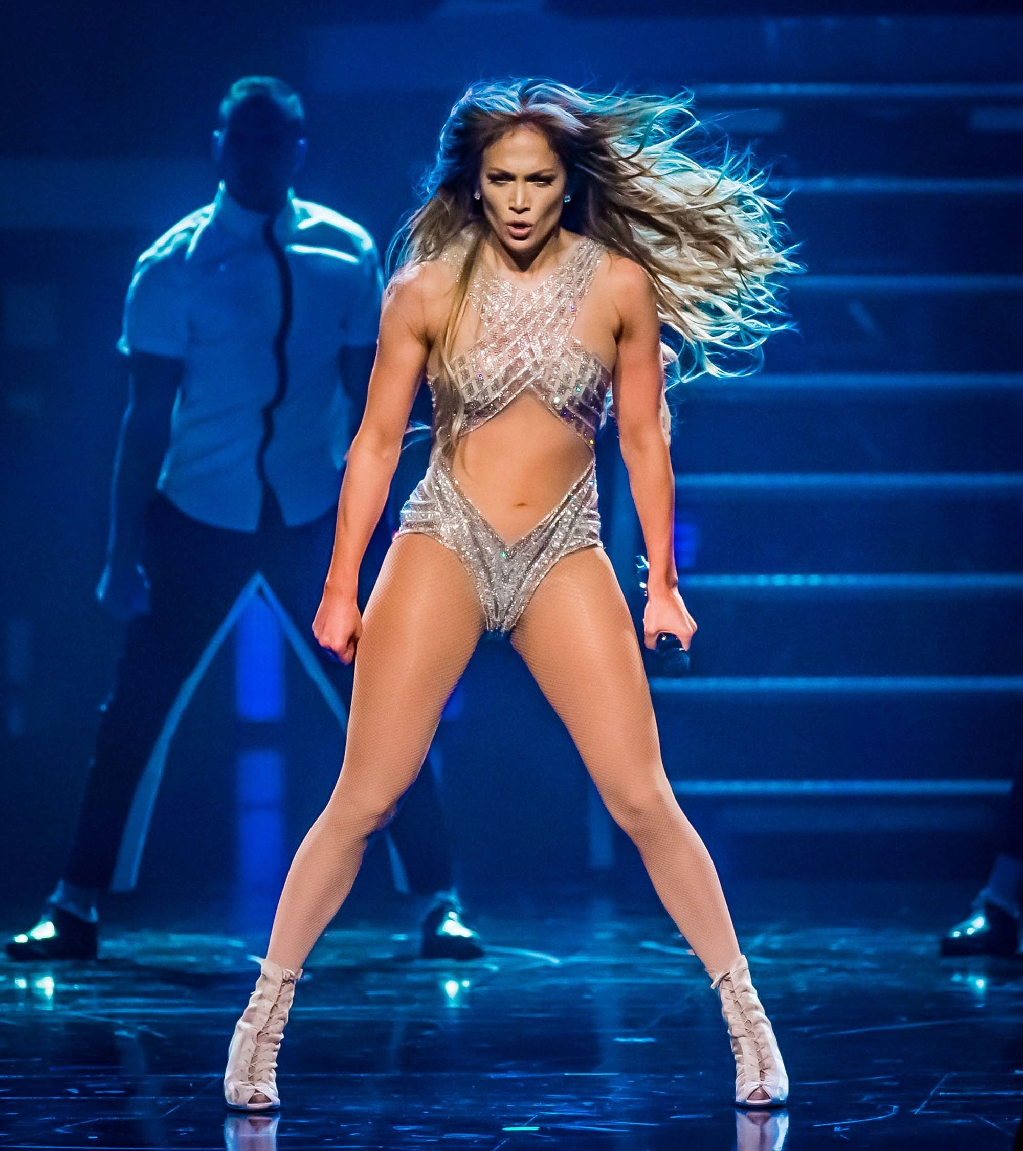 jennifer-lopez-en-vivo