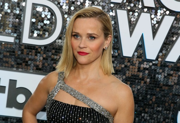 Reese-Witherspoon SAG-Awards cabello