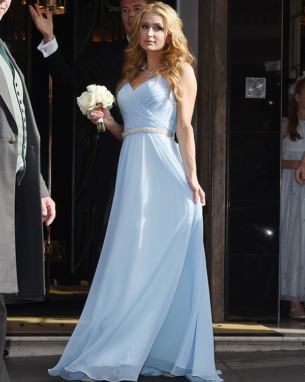 paris-hilton-nicky-hilton-wedding-ftr