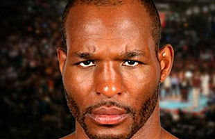 Bernard Hopkins Boxeo