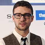Justin Timberlake, ídolo multifacético