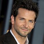 Bradley Cooper: La carrera del hombre más sexy del año