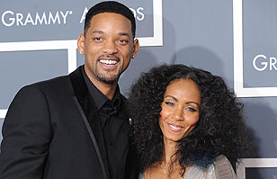 ¿Están Will Smith y Jada Pinkett separados?