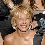 10 hitos de la vida de Whitney Houston