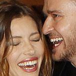 ¿Quiénes son las bellas y famosas que se casarán pronto?