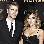 Miley Cyrus se casa: Conoce su romántica historia