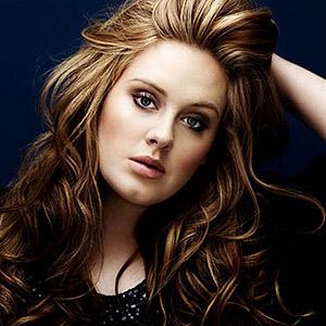 Nombre Secreto Hijo Adele