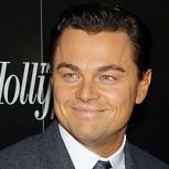 DiCaprio: ¿Por qué se retira del cine?