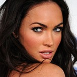 ¿Megan Fox deja Hollywood?