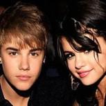 ¿Selena Gomez y Justin Bieber juntos otra vez?