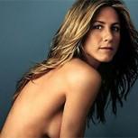 Jennifer Aniston a sus 44 años, sus mejores y más buscadas fotos