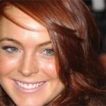 Furor por video en que una sexy y dulce Lindsay Lohan busca pareja