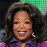 Oprah Winfrey y su éxito: 7 lecciones de negocios que aprender de ella