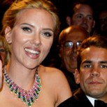 Romain Dauriac: El periodista francés que conquistó a Scarlett Johansson