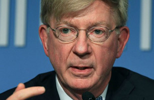 George Will a Fox News