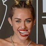 ¿Miley Cyrus embarazada?: Cantante se burló de los rumores
