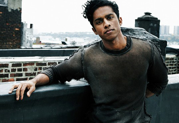 kevin g