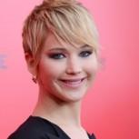 Jennifer Lawrence: Selección de sus momentos más divertidos