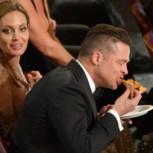 Los siete mejores momentos de los Oscars: Lo más divertido e imperdible